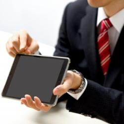 お役立ちハルブログ『悪徳業者からの保険勧誘の注意喚起』