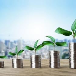 お役立ちハルブログ『確定拠出年金の受け取り方法』
