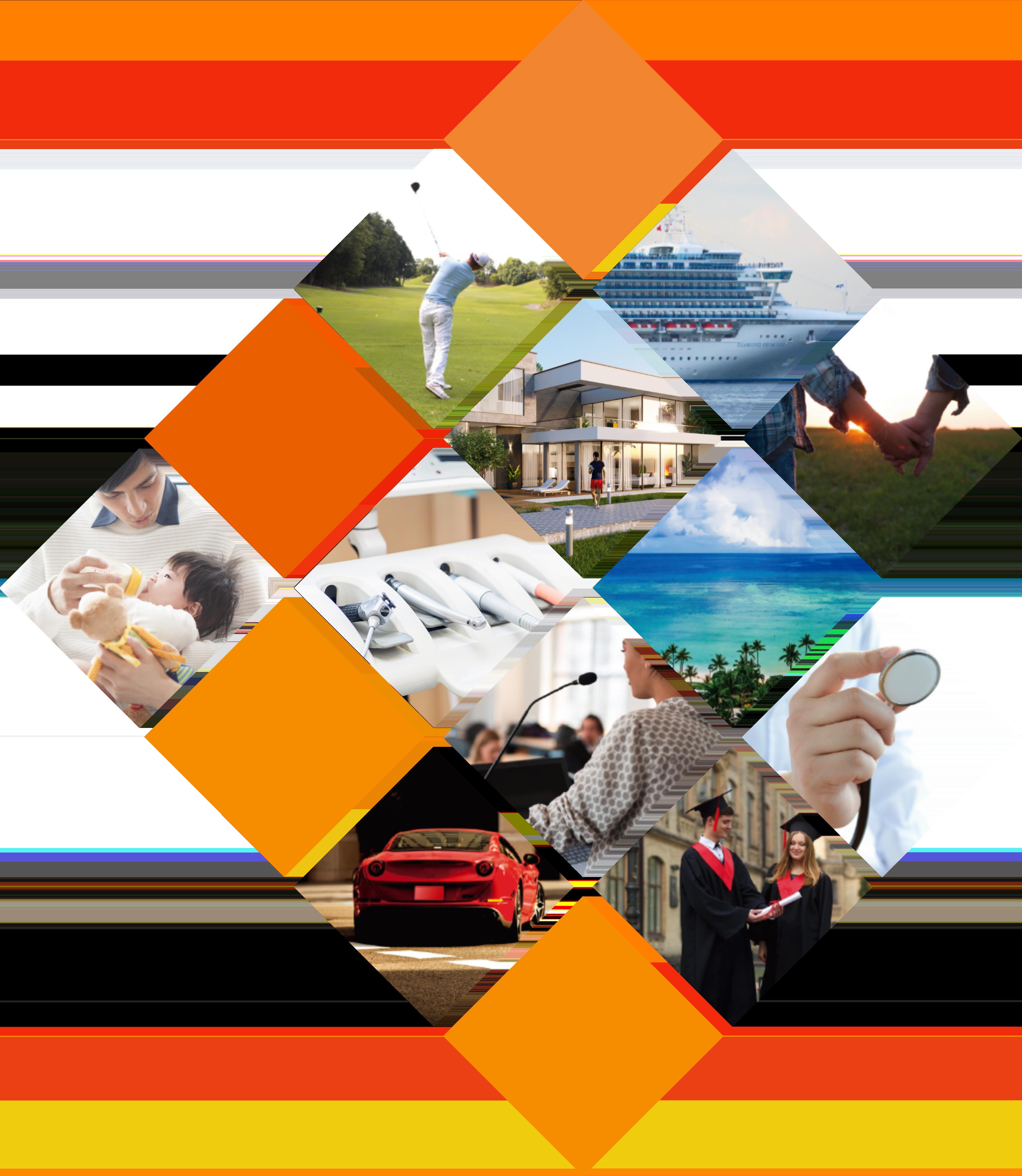 株式会社 HaL | プライベートバンカー 資産運用・保全/保険/投資/節税/事業継承・相続イメージ